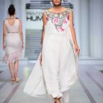 Lilium Collection 2019 at Hum Showcase By Natasha Kamal (1)