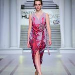 Lilium Collection 2019 at Hum Showcase By Natasha Kamal (11)