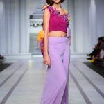 Lilium Collection 2019 at Hum Showcase By Natasha Kamal (12)