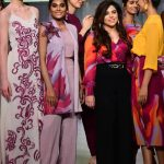 Lilium Collection 2019 at Hum Showcase By Natasha Kamal (15)