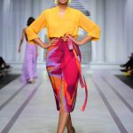 Lilium Collection 2019 at Hum Showcase By Natasha Kamal (16)