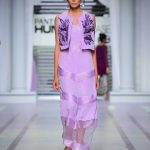 Lilium Collection 2019 at Hum Showcase By Natasha Kamal (18)