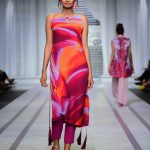 Lilium Collection 2019 at Hum Showcase By Natasha Kamal (4)