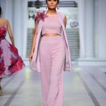 Lilium Collection 2019 at Hum Showcase By Natasha Kamal (5)