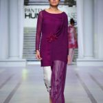 Lilium Collection 2019 at Hum Showcase By Natasha Kamal (6)