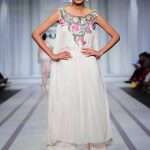 Lilium Collection 2019 at Hum Showcase By Natasha Kamal (8)