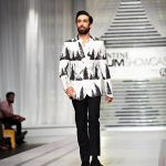 Markhor Collection at HUM 2019 By Deepak and Fahad (10)