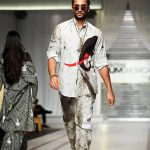 Markhor Collection at HUM 2019 By Deepak and Fahad (12)