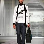 Markhor Collection at HUM 2019 By Deepak and Fahad (13)