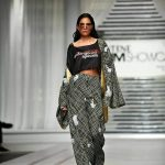 Markhor Collection at HUM 2019 By Deepak and Fahad (14)
