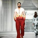 Markhor Collection at HUM 2019 By Deepak and Fahad (15)