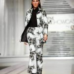 Markhor Collection at HUM 2019 By Deepak and Fahad (16)