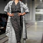 Markhor Collection at HUM 2019 By Deepak and Fahad (17)