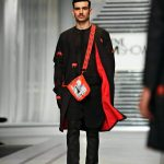 Markhor Collection at HUM 2019 By Deepak and Fahad (18)