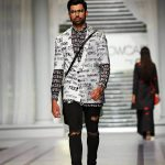 Markhor Collection at HUM 2019 By Deepak and Fahad (19)