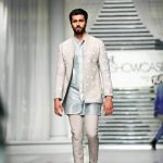 Markhor Collection at HUM 2019 By Deepak and Fahad (2)