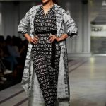 Markhor Collection at HUM 2019 By Deepak and Fahad (20)
