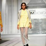 Markhor Collection at HUM 2019 By Deepak and Fahad (3)