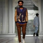 Markhor Collection at HUM 2019 By Deepak and Fahad (4)