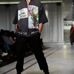 Markhor Collection at HUM 2019 By Deepak and Fahad (5)