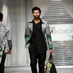 Markhor Collection at HUM 2019 By Deepak and Fahad (6)