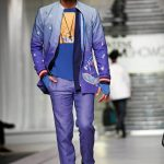 Markhor Collection at HUM 2019 By Deepak and Fahad (7)