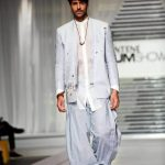 Markhor Collection at HUM 2019 By Deepak and Fahad (9)