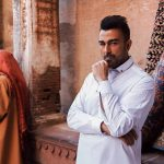 Mens Summer Dresses Collection 2019 By Dynasty Fabrics (11)