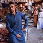 Mens Summer Dresses Collection 2019 By Dynasty Fabrics (12)