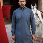 Mens Summer Dresses Collection 2019 By Dynasty Fabrics (13)