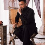 Mens Summer Dresses Collection 2019 By Dynasty Fabrics (4)