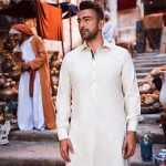 Mens Summer Dresses Collection 2019 By Dynasty Fabrics (6)