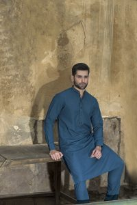 Mens Unstitched Premium Fabric For Summer 2019 By Gul Ahmed (1)