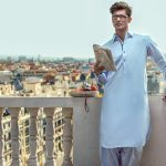 Mens Unstitched Premium Fabric For Summer 2019 By Gul Ahmed (10)