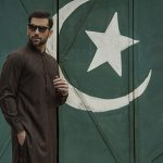 Mens Unstitched Premium Fabric For Summer 2019 By Gul Ahmed (2)