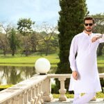 Mens Unstitched Premium Fabric For Summer 2019 By Gul Ahmed (3)