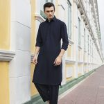 Mens Unstitched Premium Fabric For Summer 2019 By Gul Ahmed (6)