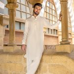 Mens Unstitched Premium Fabric For Summer 2019 By Gul Ahmed (8)