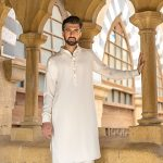 Mens Unstitched Premium Fabric For Summer 2019 By Gul Ahmed (9)