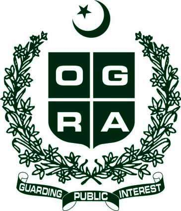 OGRA recommends Rs 14 per liter increase in gas prices