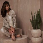 Ooze Glamor Womens Formals 2019 By Sana Abbas (10)