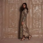 Ooze Glamor Womens Formals 2019 By Sana Abbas (12)