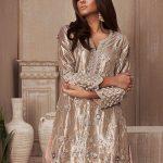 Ooze Glamor Womens Formals 2019 By Sana Abbas (13)