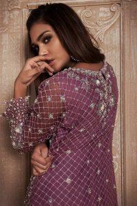 Ooze Glamor Womens Formals 2019 By Sana Abbas (16)