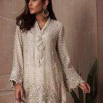 Ooze Glamor Womens Formals 2019 By Sana Abbas (3)