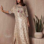 Ooze Glamor Womens Formals 2019 By Sana Abbas (4)