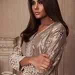 Ooze Glamor Womens Formals 2019 By Sana Abbas (5)