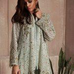 Ooze Glamor Womens Formals 2019 By Sana Abbas (6)