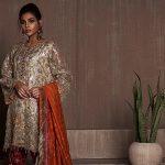 Ooze Glamor Womens Formals 2019 By Sana Abbas (7)