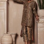 Ooze Glamor Womens Formals 2019 By Sana Abbas (9)